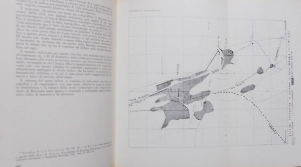 Adriatica Praehistorica et Antiqua