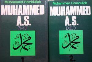 Hamidullah-Muhammed A.S. 1-2 1