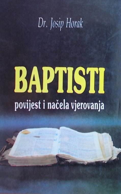 Horak-Baptisti