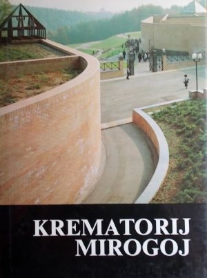 Krematorij Mirogoj