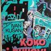 Kušan-Koko i duhovi