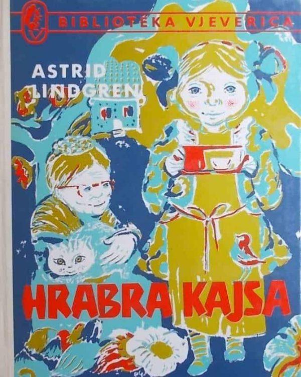 Lindgren-Hrabra Kajsa