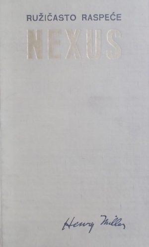 Miller-Nexus