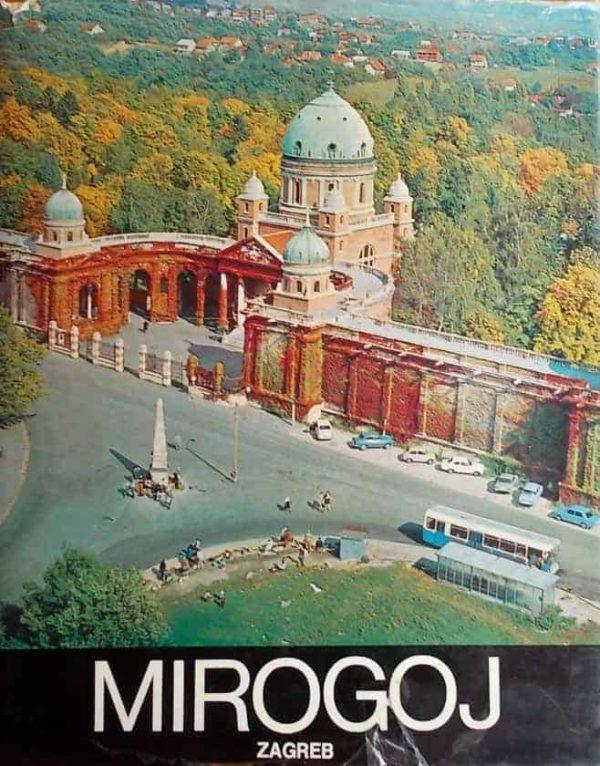 Mirogoj