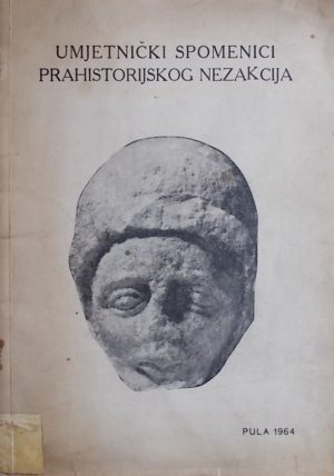 Umjetnički spomenici prahistorijskog neakcija