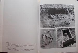 Nin problemi arheoloških istraživanja