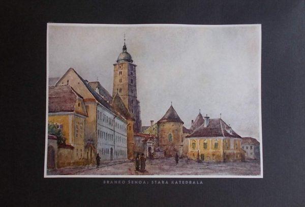 Szabo-Stari Zagreb 2