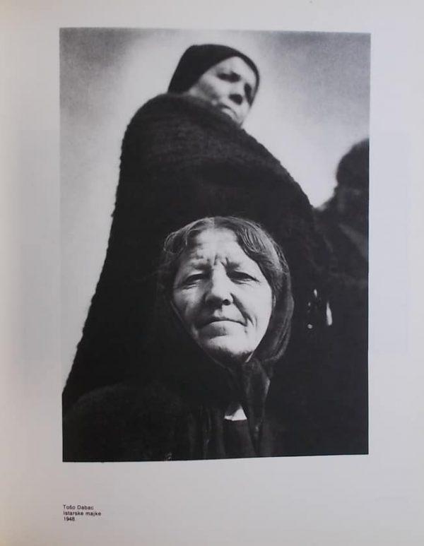 Zagrebačka fotografija - almanah 1