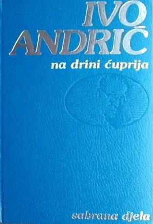 Andrić: Sabrana djela