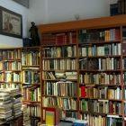 antikvarijat i knjizara brala dezmanova zagreb
