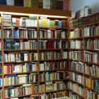 antikvarijat i knjizara brala ducan