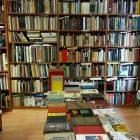 antikvarijat i knjizara brala narudzba knjiga