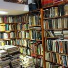 antikvarijat i knjizara brala narudzbe knjiga