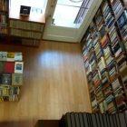 antikvarijat i knjizara brala nove knjige