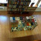 antikvarijat i knjizara brala otkup knjiga