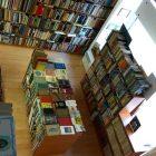 antikvarijat i knjizara brala prodaja knjige