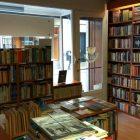 antikvarijat i knjizara brala zagreb