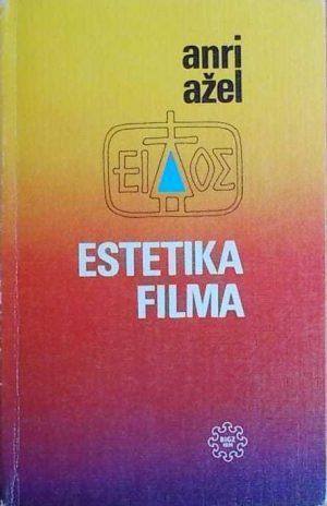 Ažel: Estetika filma