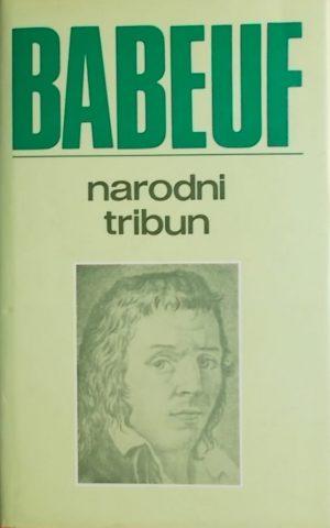 Babeuf: Narodni tribun