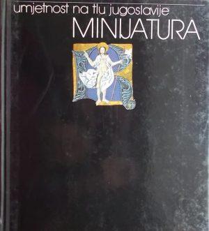 Badurina-Minijatura