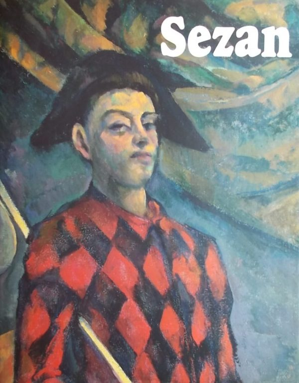 Barska- Pol Sezan