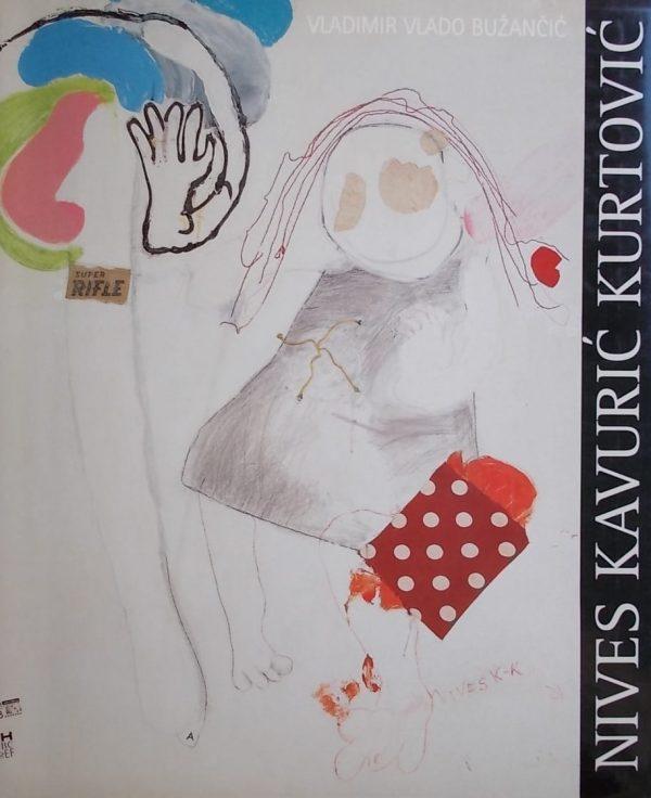 Buzančić-Nives Kavurić Kurtović