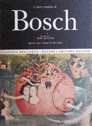 Buzzati-Bosch