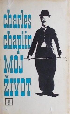 Chaplin: Moj život