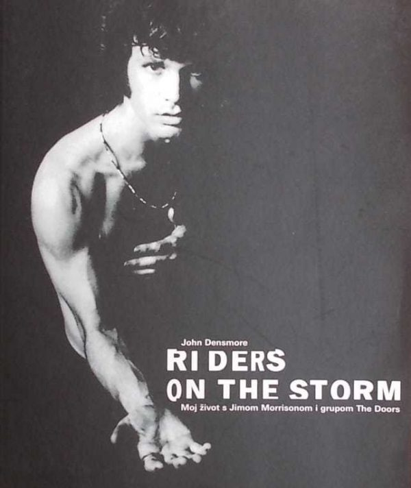 Densmore-Riders on the storm