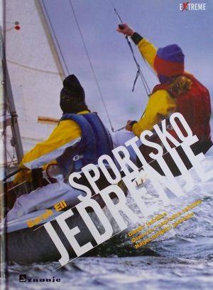 Ell-Sportsko jedrenje