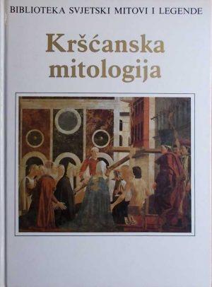 Kršćanska mitologija