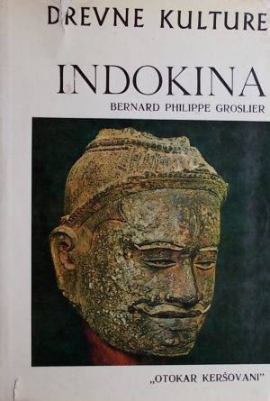 Groslier-Indokina
