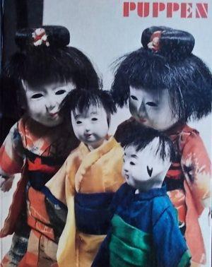 Hansmann-Puppen