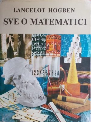 Hogben: Sve o matematici
