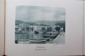 Hrvatsko primorje (3)