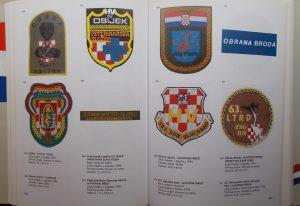 Hrvatsko ratno znakovlje 2 (1)