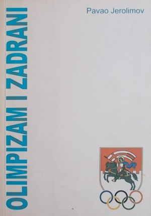 Jerolimov-Olimpizam i Zadrani