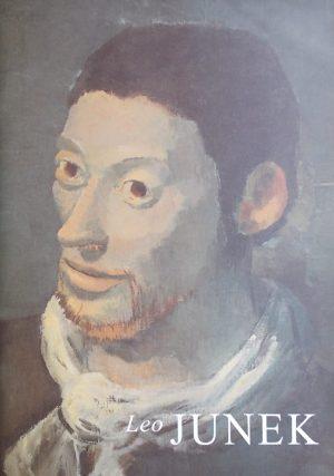 Leo Junek