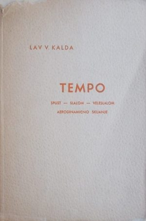 Kalda-Tempo