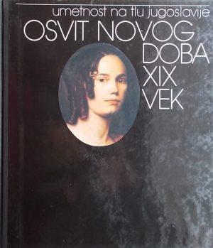 Kolarić-Osvit novog doba xix vek