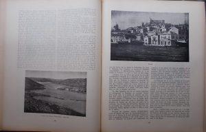Kroz kraljevinu Srba Hrvata i Slovenaca (4)