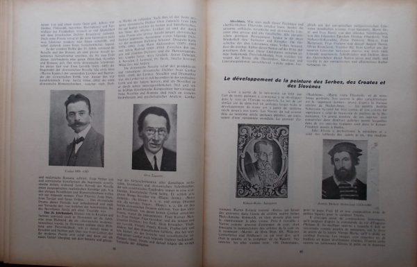 Kroz kraljevinu Srba Hrvata i Slovenaca (2)