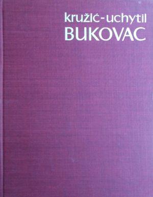 Kružić Uchytil-Bukovac