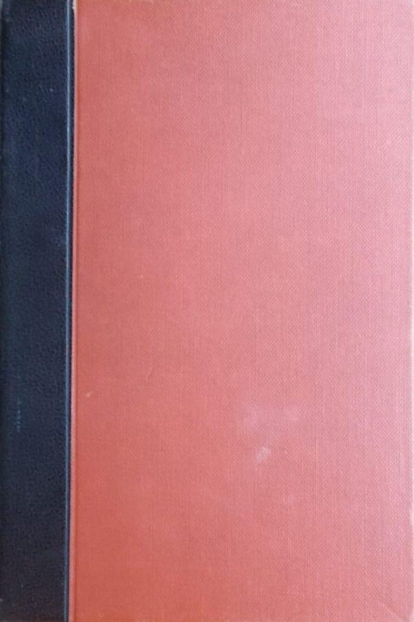 Leksikon Minerva (1)