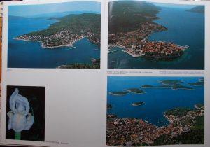 Lijepa naša Hrvatska (1)