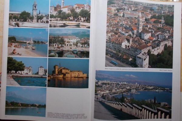 Lijepa naša Hrvatska (3)