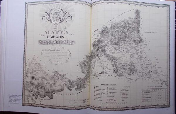 Marković: Descriptio Croatiae (5)