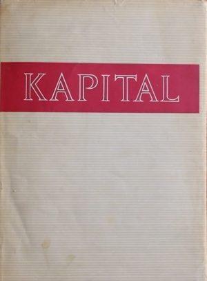Marks-Kapital