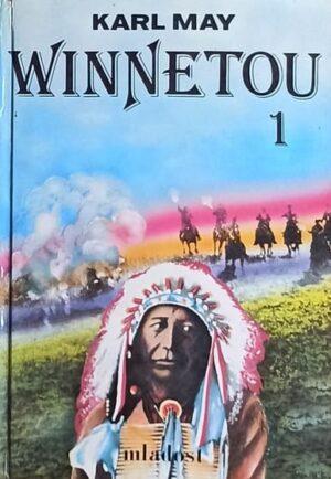 May: Winnetou