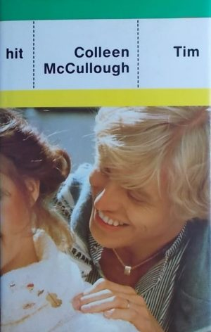 McCullough: Tim